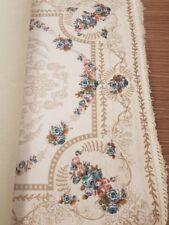 Brillant Teppich 130 x 190 cm / top Qualität / rutschfest / waschbar / 4 J.zeit