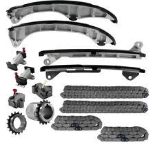Timing Belt Kit for Toyota Tundra 07-15 V8 5.7Lts. DOHC 32V.