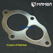 MAMBA Mitsubishi 4G63T EVO 1~3 Galant DSM 1G/2G Turbo Turbine Outlet Gasket