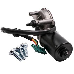 Windscreen Wiper Motor For Mercedes Benz C-Class W202 S202 93-01 2028202308