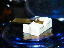 ♫ STILETTO DIAMANT EVG REPLACEMENT SHURE N 71 C / N 74 C / N 75 C ♫