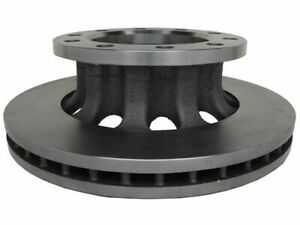For 1994-2002 Chevrolet C3500HD Brake Rotor Rear Raybestos 47885ND 1998 2001