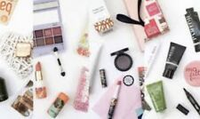 Jewelry, Makeup, Skincare beauty box Grab Bag All New Great Variety