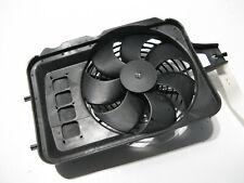 Kühlerlüfter Lüfter Kühlerventilator Kühler-Ventilator KTM 1190 RC8, 08-11