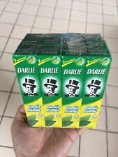 12 X 35g. Darlie Double Action Toothpaste with fluoride Oral Care