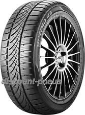 4x Pneus 4 saisons Hankook Optimo 4S H730 225/60 R16 102H XL