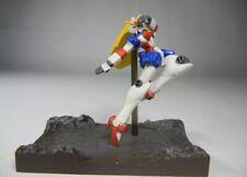 "SHIPS SAME DAY Gundam Collection NEO.2 GF13-050NSW NOBEL 1/400 Figure BANDAI 2"""