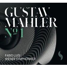Disques vinyles classique symphonie, vendus à l'unité