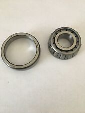 Clutch Countershaft Bearing-Taper Bearing Assembly 30304