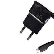 Netzteil Ladegerät für Samsung GT-I9100 Galaxy S II / S Plus / Ace S2 Ladekabel