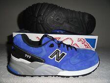 New Balance 999 ML999BE Elite Edition Men's Running Sneakers 11.5 (New)
