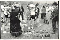 Départ du Tour de France de VANNES 27 juin 1985