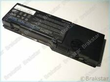 16710 Batterie Battery JP-0UD264 GD761 53WH DELL INSPIRON 6400