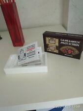 DONKEY KONG 2 game & watch pocketsize version (only box)