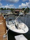 Boats For Sale; 2013 Bayliner 180 Bowrider