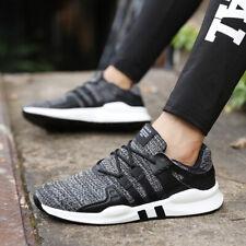 Herren Sportschuhe Laufschuhe Turnschuhe Sneaker Running Tennis Walkingschuhe