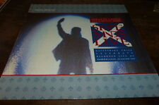 "SIMPLE MINDS - Vinyle Maxi 45 tours / 12"" !!! PROMISED YOU A MIRACLE ! F 609 155"