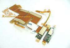 Wifi Network Signal Antenna Flex Ribbon Cable for iPod Touch 2nd Gen 8GB 16GB