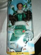 WallMart Exclusive - Belle from Beauty and the Beast the Enchanted Christmas