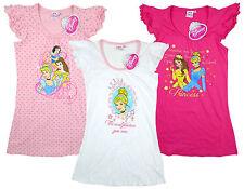 Disney Kurzarm Mädchenkleider