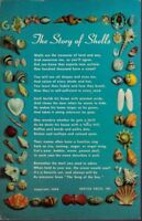 (1034) Postcard: The Story of Shells