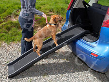 Solvit Dog Transport & Travel Supplies