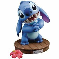 Disney Master Craft Statue Stitch from Lilo & Stitch Movie 2002 Beast Kingdom