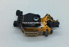SPU-3141 SPU3141 Laser - Brand New Spare Part
