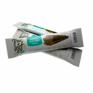 True Leaf/True Hemp Dental Flex Bar For Dogs - Medium Or Large x1