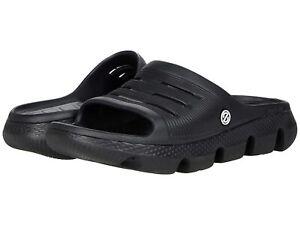 Man's Sandals Cole Haan 4.Zerogrand All Day Slide