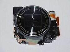 Lente zoom conjunto de la unidad Para SAMSUNG WB600 - WB650