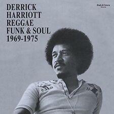 Lots de Disques vinyles pour Soul, Funk