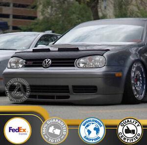Car Bonnet Hood Bra For Volkswagen Golf MK4 1999 2000 2001 2002 2003 2004 2005