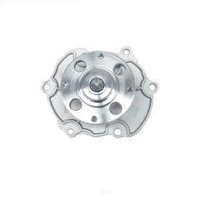 Engine Water Pump US Motor Works US8932