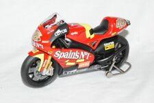 Aprilia RSw250 RSw 250 Jorge Lorenzo 2006 Motogp Moto Gp 1/12 Altaya By ixo Moto