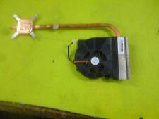Asus-A52J-15-6-034-Genuine-CPU-Cooling-Fan-w-Heatsink-13GNZS1AM010