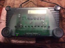 ASANTE Technologies Ethernet Hub FH405