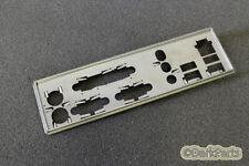 Intel Desktop Board D915GUX Backplate i/o Shield