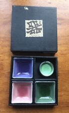 Best Quality Selection of Japan Sushi Set Excellent New