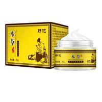 Moisturizing Whitening Snail Anti-aging Wrinkle Face Cream Firming Skin Care 30g