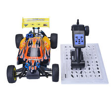 HSP Rc Car 1/10 Scale RTR Models Nitro Gas Power 4wd Off Road Buggy Racing Cars