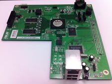 HP Motherboard Media Vault MV2010 & MV2020 PN Original OEM PN 5092-4393
