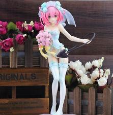 Anime TO LOVE-RU Momo Belia Deviluke 1/6 PVC Painted Figure Toy Collectibles NB