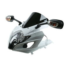 Unpainted Upper Fairing Cowl Combo For Suzuki GSXR600 GSXR 750 2006 2007 06 07