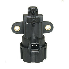 Forecast Products ECS1 EGR Solenoid