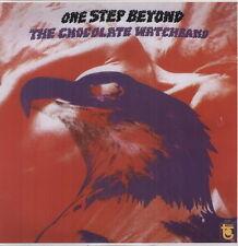 One Step Beyond - Chocolate Watch Band (2013, Vinyl NEUF)  180gm Vinyl