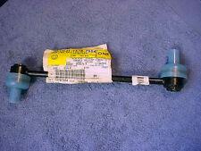 LINK Front Stabalizer NEW GM 15787554 Cobalt HHR Malibu Pont G6 2007-10   A2