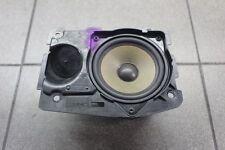 BMW E65 E66 E67 7er Lautsprecher Box Bassbox 6970067