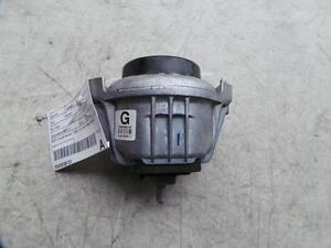 BMW 1 SERIES RIGHT ENGINE MOUNT 118D 2.0LTR TURBO DIESEL E87 10/04- 13