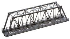 Noch HO 21320 Kasten-Brücke *Neu*